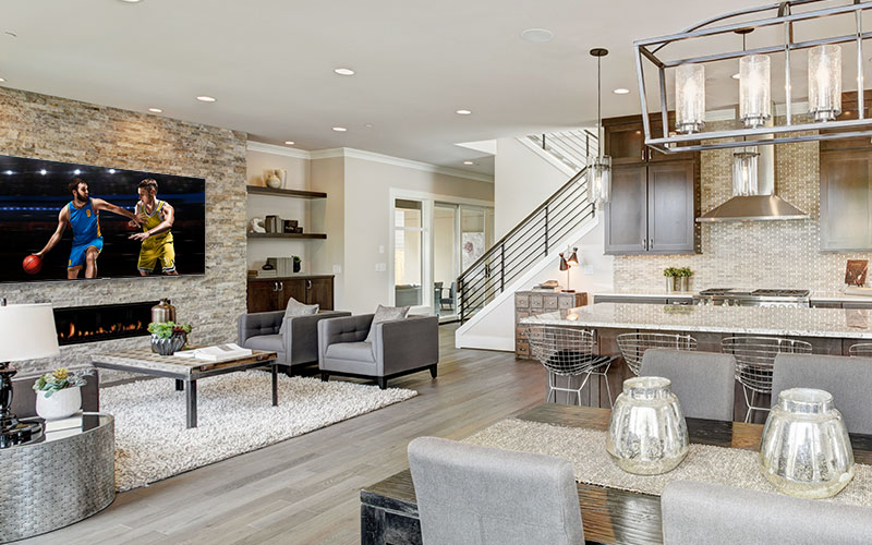 Home - Section 1 - Resi
